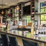 Sonoma Wine Bar & Restaurant - The Heights